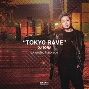 TOKYO RAVE -Extended Package-