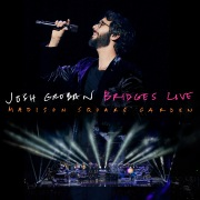 Won't Look Back (Live from Madison Square Garden 2018)