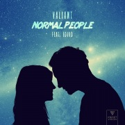 Normal People (feat. LOUUD)