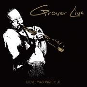 Grover Live (Live)