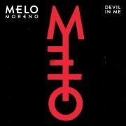 Devil In Me