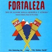Soy De Sangre Kolla, Quechua Y Aymara: Bolivian Folkloric Music Of The Andes