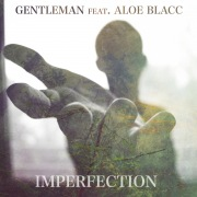 Imperfection feat. Aloe Blacc