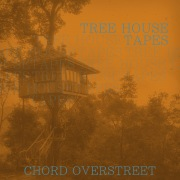 Tree House Tapes