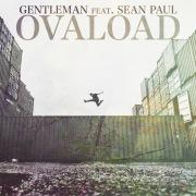Ovaload feat. Sean Paul