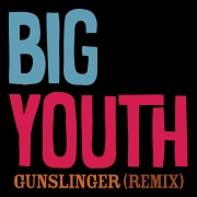 GUNSLINGER (Rob Jevons REMIX)