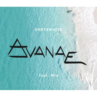 Underwater feat. Mia