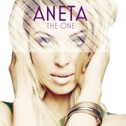 The One (Remix EP)