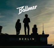 Berlin (Reissue)