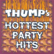 Thump's Hottest Party Hits