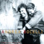 Il Mare Calmo Della Sera (Remastered)