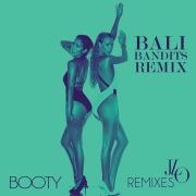 Booty (Bali Bandits Remix) feat. Iggy Azalea, Pitbull