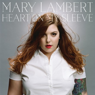 Heart On My Sleeve (Deluxe)
