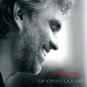 Amor (Spanish Edition / Remastered)