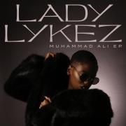 Muhammad Ali Remix (feat. Lioness)