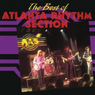 The Best Of Atlanta Rhythm Section