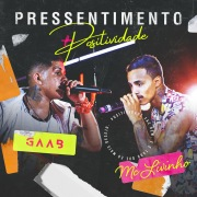 Pressentimento (Ao Vivo Em Salvador / 2019)