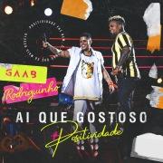 Seu Amor (Ai Que Gostoso) (Ao Vivo Em Salvador / 2019)