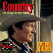 Country - Get Me Back To Tennessee (Originale)