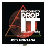 Drop It (Reggaeton Remix) feat. Joey Montana
