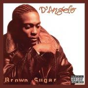 Brown Sugar (Deluxe Edition)