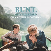 Oh My Other (Acoustic)