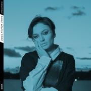 Insomnia (Owen Norton Remix)