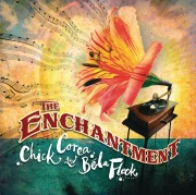 The Enchantment (iTunes Exclusive)