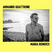Maria (Remixes)