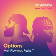 Options feat. Pusha T
