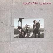 Concrete Blonde