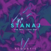 The Way I Love Her (Acoustic)