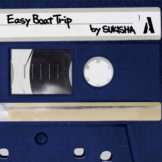 Easy Boat Trip