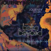 Journey Between