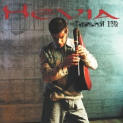 Taramundi 130