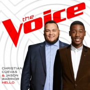 Hello (The Voice Performance)