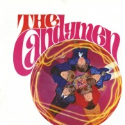 The Candymen