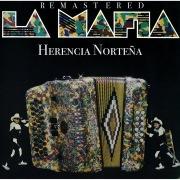 Herencia Norteña (Remastered)