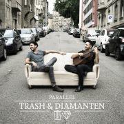 Trash & Diamanten
