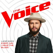Every Day I Have The Blues (The Voice Performance)