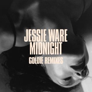 Midnight (Goldie Remixes)