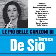 Le più belle canzoni di Teresa De Sio