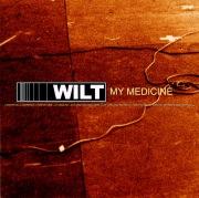 My Medicine (East West)