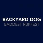 Baddest Ruffest