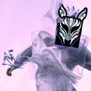 Mind (Tomggg Remix)