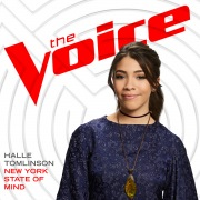 New York State Of Mind (The Voice Performance)