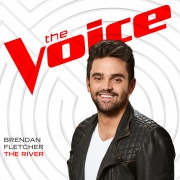 The River (The Voice Performance)