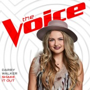 Shake It Out (The Voice Performance)