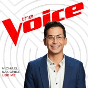 Use Me (The Voice Performance)