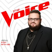 Stay With Me (The Voice Performance)